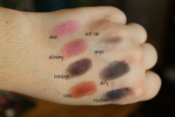vice 3 swatches 2